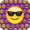 Скачать GuessUp : Guess Up Emoji на андроид бесплатно