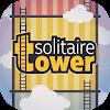 Скачать Solitaire Tower на андроид бесплатно