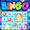 Скачать Bingo Story – Free Bingo Games на андроид бесплатно