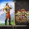 Скачать Evony - Возвращение Короля на андроид бесплатно