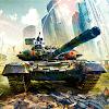 Скачать Armored Warfare: Assault на андроид бесплатно