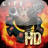 Скачать Defense Zone HD Lite на андроид бесплатно