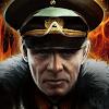 Скачать Glory of War - Mobile Rivals на андроид бесплатно