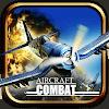 Скачать Aircraft Combat 1942 на андроид бесплатно