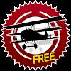 Скачать Небесный барон:Война самолетов на андроид бесплатно