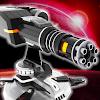 Скачать Protect & Defense: Tower Zone на андроид бесплатно