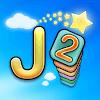 Скачать Jumbline 2 - word game puzzle на андроид бесплатно