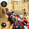 Скачать Cover Strike - 3D Team Shooter на андроид бесплатно