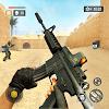 Скачать Permainan Menembak Offline Percuma PermainanOnline на андроид бесплатно