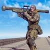 Скачать Modern Flag Forces New Shooting Games 2020 на андроид бесплатно