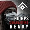 Скачать Blackout Age - РПГ выживание на реальной карте на андроид бесплатно