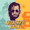 Скачать Hijacker Jack - Известный. Богатый. Хотел. на андроид бесплатно