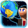 Скачать EarthCraft: Безграничный Мир Кубов в 3D на андроид бесплатно