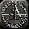 Скачать AnimA ARPG (2020) на андроид бесплатно
