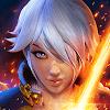 Скачать Crystalborne:Герои Судьбы на андроид бесплатно