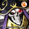 Скачать MASS FOR THE DEAD на андроид бесплатно