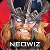 Скачать WITH HEROES - IDLE RPG на андроид бесплатно