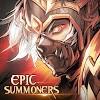 Скачать Epic Summoners: Воины и Герои Бой - Экшн РПГ на андроид бесплатно