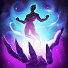 Скачать Summoners Era - Arena of Heroes на андроид бесплатно