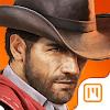 Скачать Frontier Justice-Возвращение на Дикий Запад на андроид бесплатно