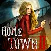 Скачать Escape game:home town adventure 2 на андроид бесплатно