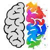 Скачать Brain Blow: Тест на Гениальность на андроид бесплатно
