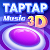 Скачать Tap Music 3D на андроид бесплатно
