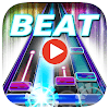 Скачать Beat Craft на андроид бесплатно