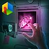 Скачать Bank Escape на андроид бесплатно