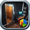 Скачать Can You Escape - Deluxe на андроид бесплатно