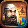 Скачать Pirate Escape на андроид бесплатно