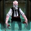 Скачать Эрих Санн: Страшная игра в академии на андроид бесплатно