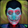 Скачать Smiling-X Corp: Побег из студии ужасов на андроид бесплатно