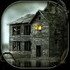 Скачать Побег дом страха с привидениями на андроид бесплатно