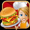 Скачать Ресторан Мания на андроид бесплатно