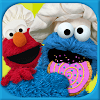 Скачать Sesame Street Alphabet Kitchen на андроид бесплатно