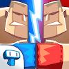 Скачать UFB - Ultra Fighting Bros на андроид бесплатно