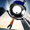 Скачать Stickman Base Jumper 2 на андроид бесплатно