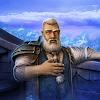 Скачать Затерянные земли 4 (free to play) на андроид бесплатно