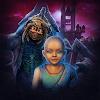 Скачать Затерянные земли 6 (free to play) на андроид бесплатно