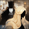 Скачать MazM: The Phantom of the Opera на андроид бесплатно