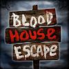 Скачать Blood House Escape на андроид бесплатно