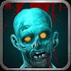 Скачать Zombie Invasion : T-Virus на андроид бесплатно