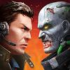Скачать Evil Rising: Zombie Warriors на андроид бесплатно