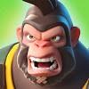 Скачать Age of Apes на андроид бесплатно