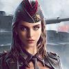 Скачать Kiss of War на андроид бесплатно