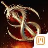 Скачать War Eternal - Эпические Королевства на андроид бесплатно