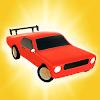 Скачать Car Master 3D на андроид бесплатно