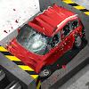 Скачать Car Crusher на андроид бесплатно