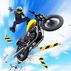 Скачать Bike Jump на андроид бесплатно